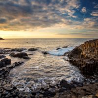 causeway-coast-express-tour-background