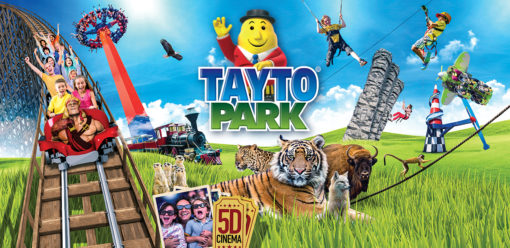 tayto-park-coach-travel-belfast-mini-coach