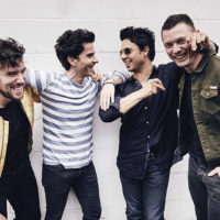 stereophonics-photo